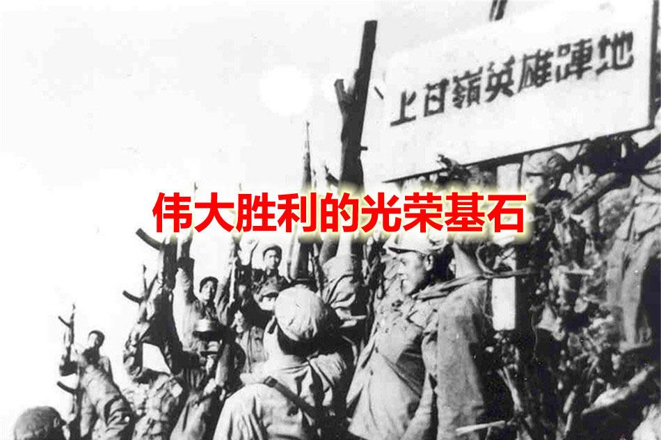 习近平为屠呦呦赵忠贤颁国家最高科技奖