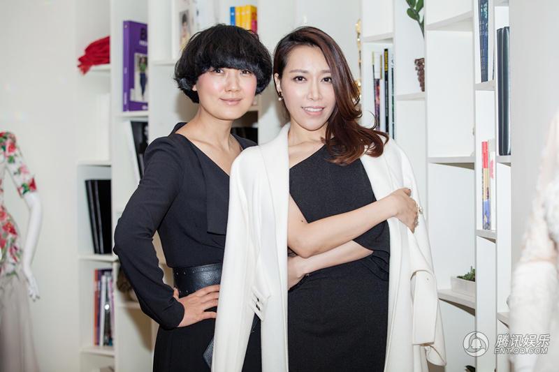 金池11月13日北京演唱会服装手稿曝光