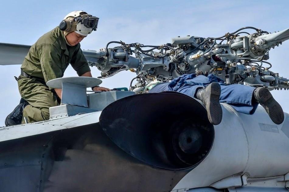 商务部:预计3月份以后外贸形势将回稳向好千炮捕鱼官网