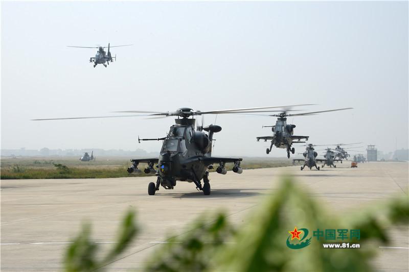 美日印将在中国附近海上演习 牵制中方东海行动
