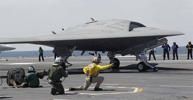 中国上将在海外就南海问题对澳撂话 澳军方表态