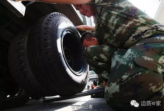 不锈钢期货将上市:增强中国在不锈钢市场定价影响力