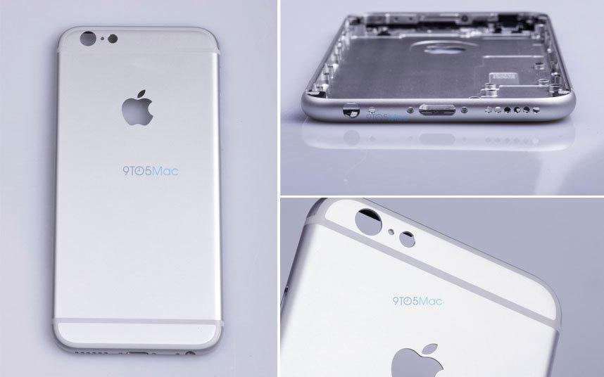 11月1日,自从苹果公司于2007年推出第一代智能手机iPhone以来,它就在全美乃至全球引发果粉狂热,很多人称其为上帝手机。随着时间推移和技术进步,无论在软件还是硬件方面,iPhone都已经取得了长足的进步。英国《每日电讯报》日前刊发图集,展示了iPhone自从诞生以来的进化历史。