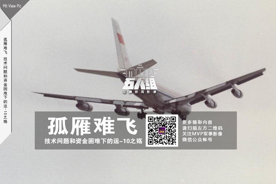 马英九批蔡当局:已让台湾民众忍无可忍永</p>利</p>线</p>上</p>娱</p>乐</p>大</p>全