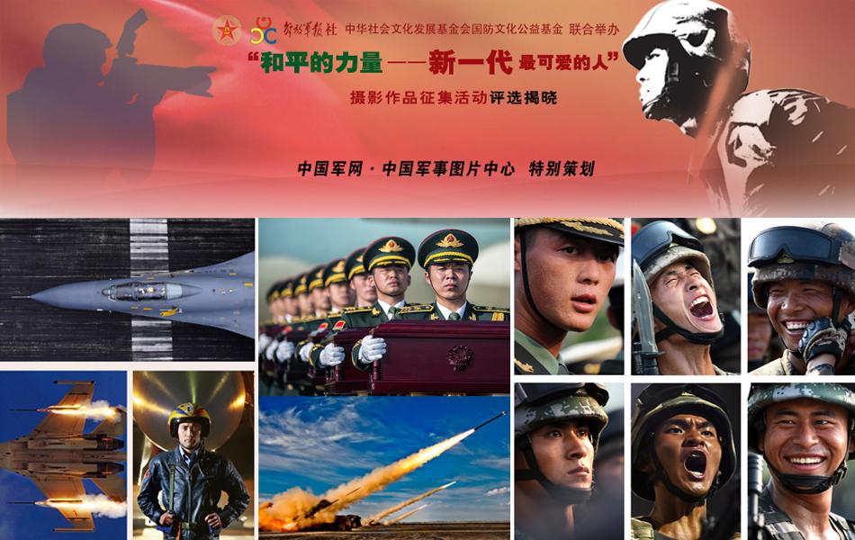 台湾高雄机场一飞机爆胎冲出跑道 机场暂时关闭亚博结算错误_亚博结算错了