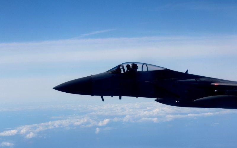 """两栖攻击舰起降F-35B变""""小航母"""":苦涩美军最懂"""