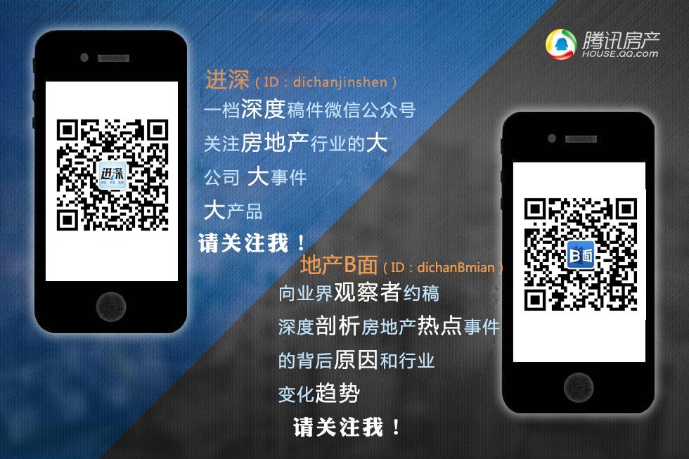的独子.王思聪给自己贴的标签是为人低调的网红小王,网友戏称: