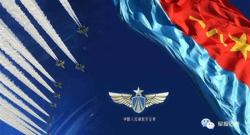 陕西延安宝塔区区长杜鹏拟为韩城市市长人选2020综合棋牌送彩金的app