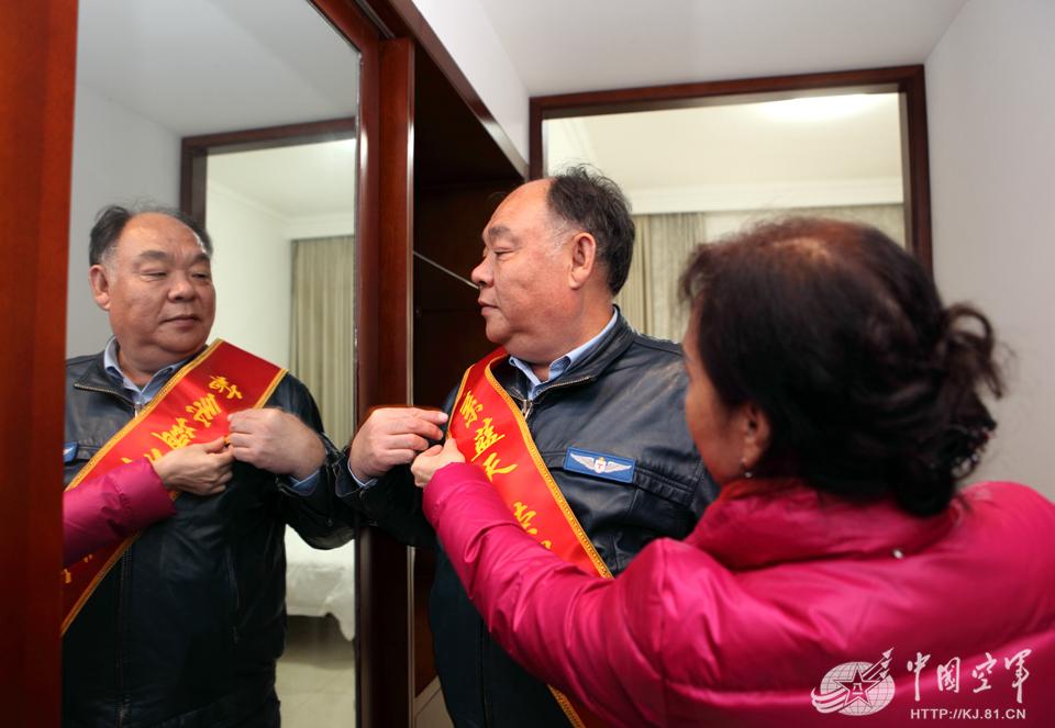 北京赛车连号玩法