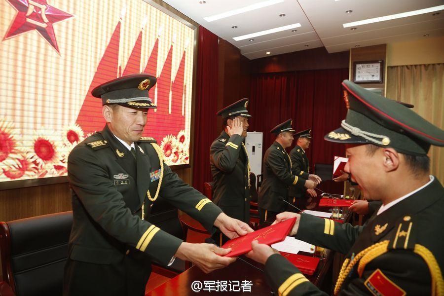 南京林业大学劝退49名学生 因学生学习不认真