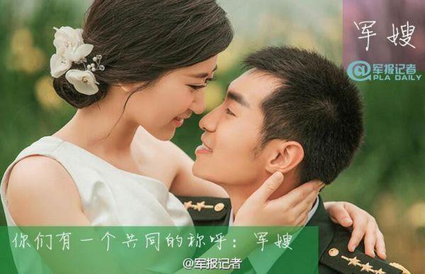 fun88网上娱乐网址:利奇马永嘉县