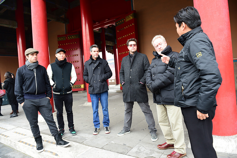 北京市公安局官方解读办理居住证相关政策