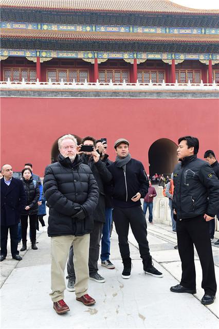 旅游小镇建设将成中国城镇化发展重要支点