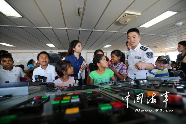 CF40发布《径山报告》:积极稳健推进中国金融开放