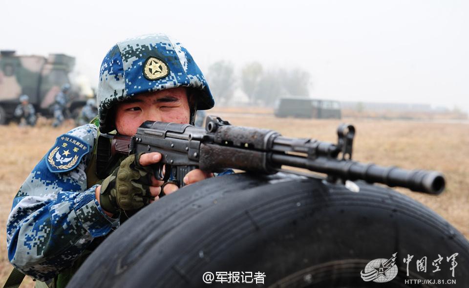 马化腾:中国摆脱核心技术受制于人的需求越发迫切