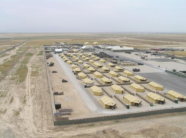betway必威体育官方:美国上周原油库存降幅逊预期 精炼油连减7周