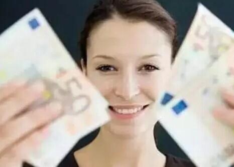 3万元年薪与20万年薪女人区别