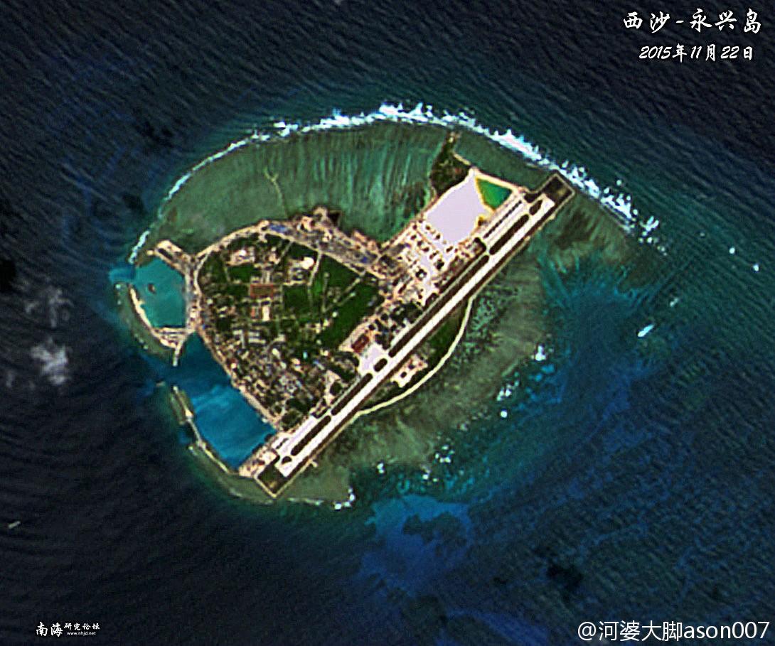 朝军搞登陆大演习叫板美韩 出动坦克登陆舰气垫船