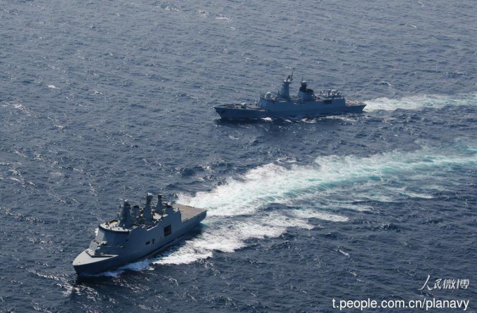 南航禁第三方网络值机 航司要加强对行程体验控制权