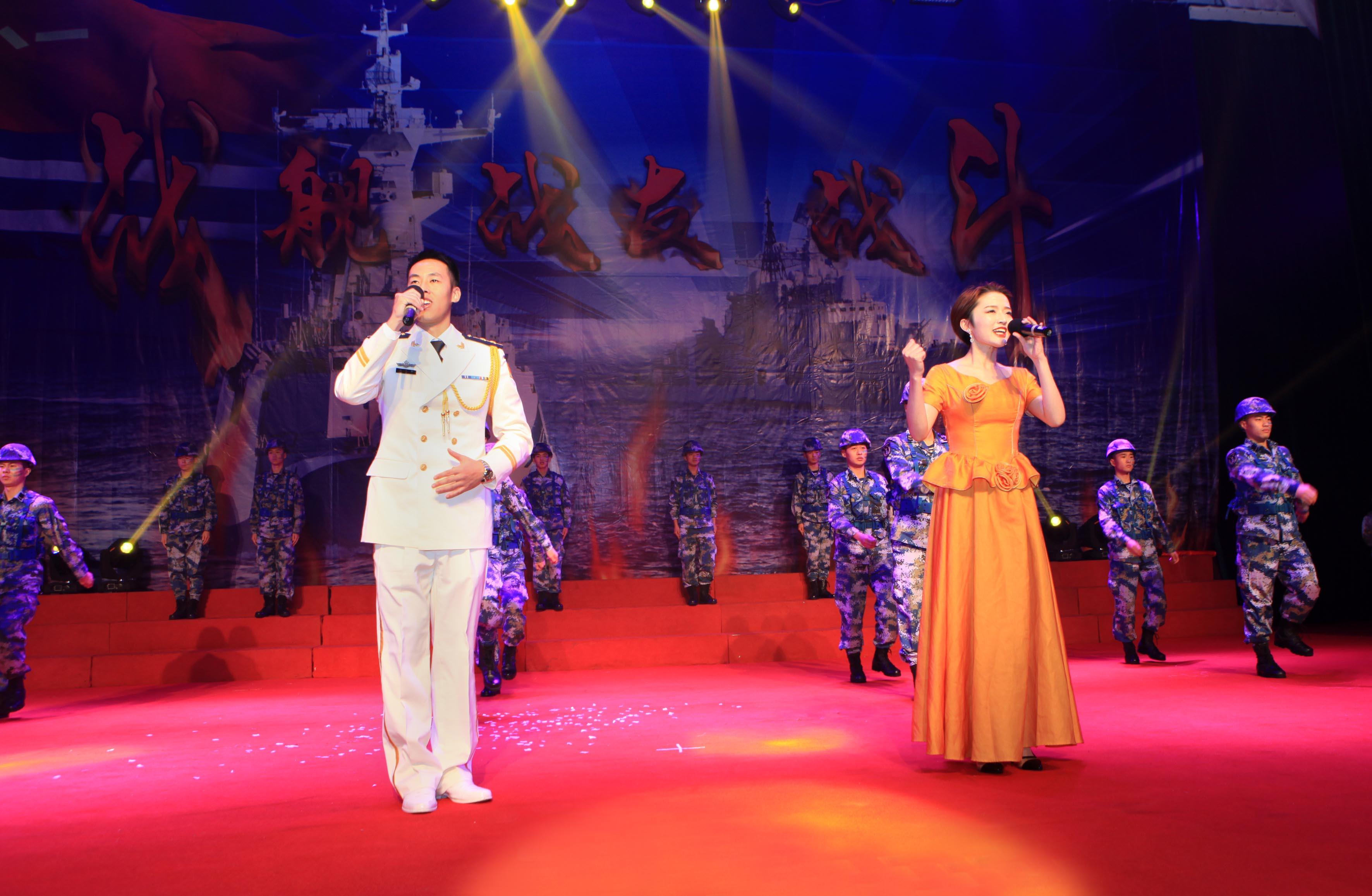 亚洲娱乐城:陕西榆林市杀人案