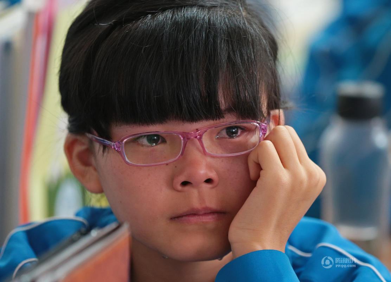 【中国人的一天】研究生支教团2015.12.01 - fpdlgswmx - fpdlgswmx的博客