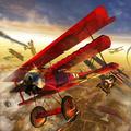 组图:盘点历史上那些顶尖王牌飞行员
