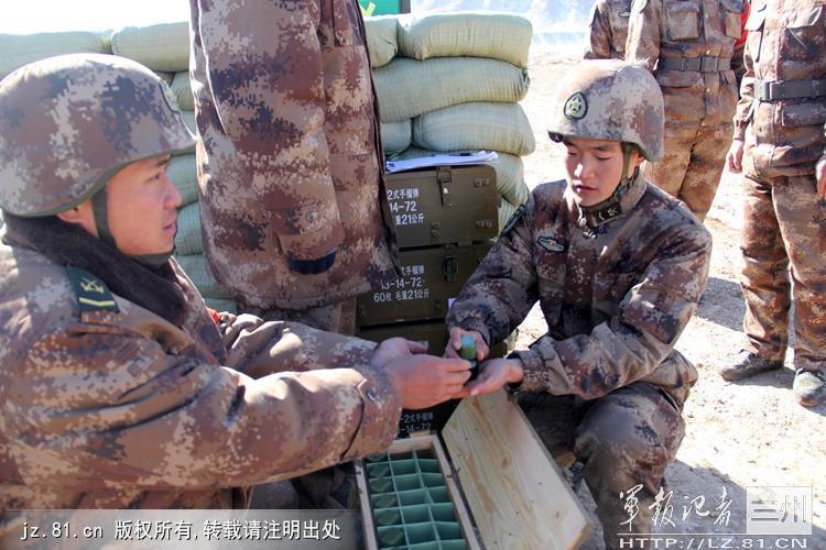 十博和亚博那个好:中联部部长宋涛在京会见缅甸前总统吴登盛