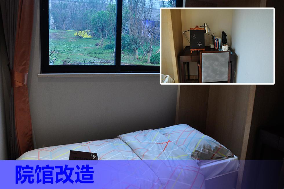鲁能南渝星城位于巴南鱼洞老城的核心位置,轻轨鱼洞站距离十分钟