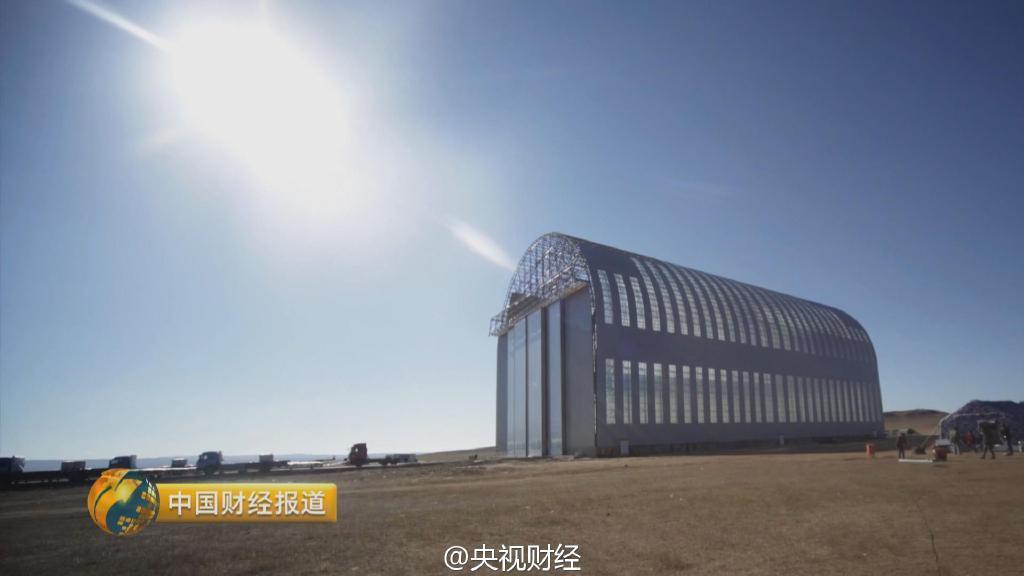 北京赛车网