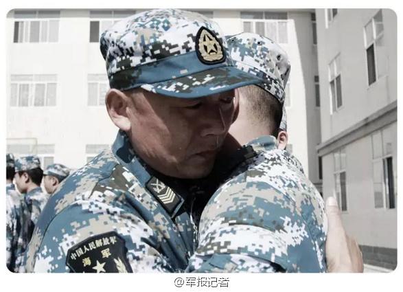 江苏省公务员报考岗位分析