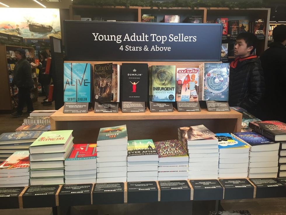 最畅销的书_2014最畅销的书排行榜