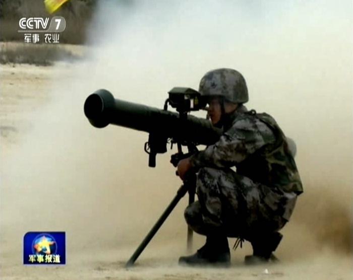 """《宝贝当家》曝""""超能童梦""""海报预告"""