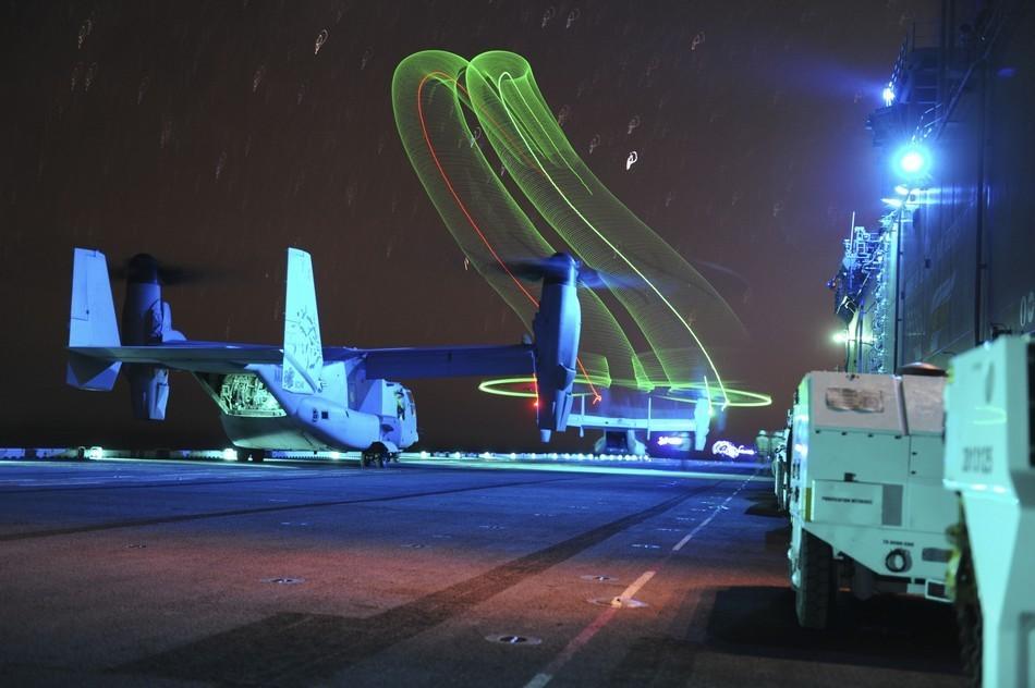 青岛海军70周年阅兵直播时间