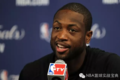 NBA球员退役生活:韦德想学乔丹 科比队友拍AV