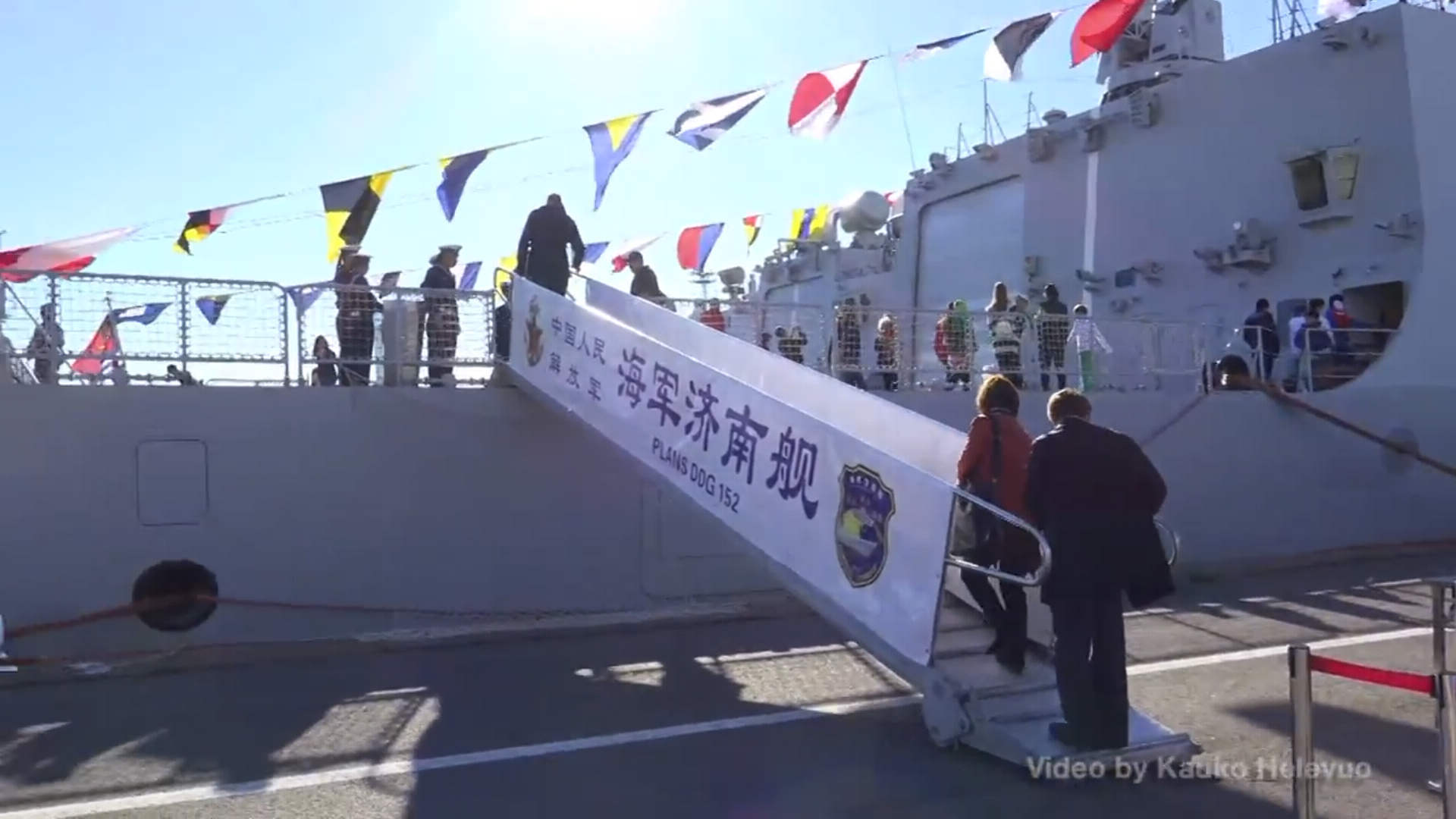 北京赛车pk10定位