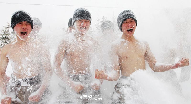 2019年校友会大学排行榜