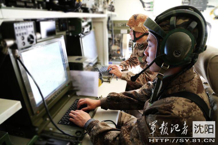 北京赛车pk10免费计划软件