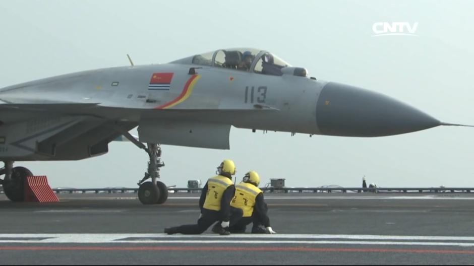 日媒:中国海警船连续两日在钓鱼岛附近海域巡航