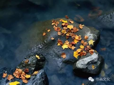 意境最美的十二首中国古诗词 - 九天玄女 - 九天玄女的博客