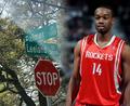 NBA遭枪击球星:火箭神鸟腿部负伤 1人险丧命