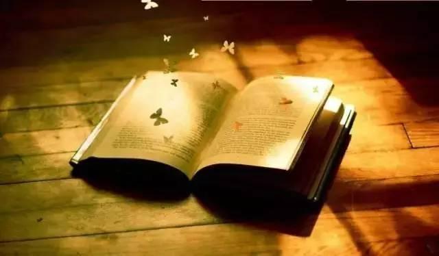人生哲理——你一生应铭刻在心的几句话!【人生感悟】 - 九天玄女 - 九天玄女的博客