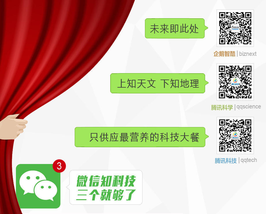 中国人口增长趋势图_世界人口增长总的趋势