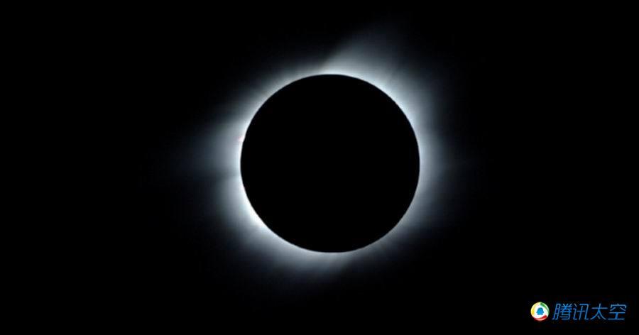 太阳系十大科学假设