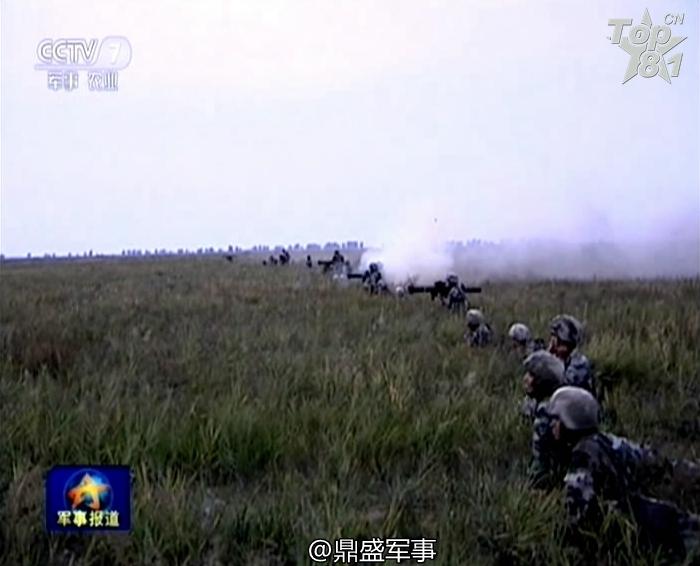 美太平洋陆军司令调任韩国 成首位驻韩美军黑人司令