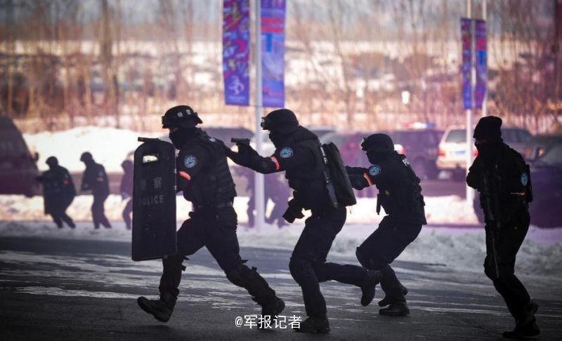 广东省委宣传部长