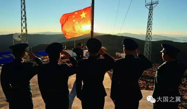 美报告:台湾4年军购46亿美元武器 全球排第9
