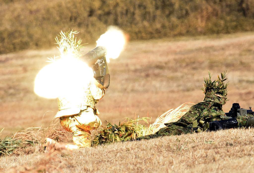 dnf95传说武器在哪升级
