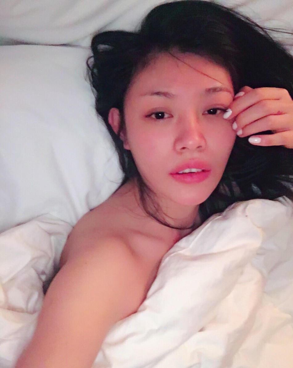 娱乐圈最容易睡的女星_娱乐圈最容易睡的女星 都是大牌绝对有你想不到