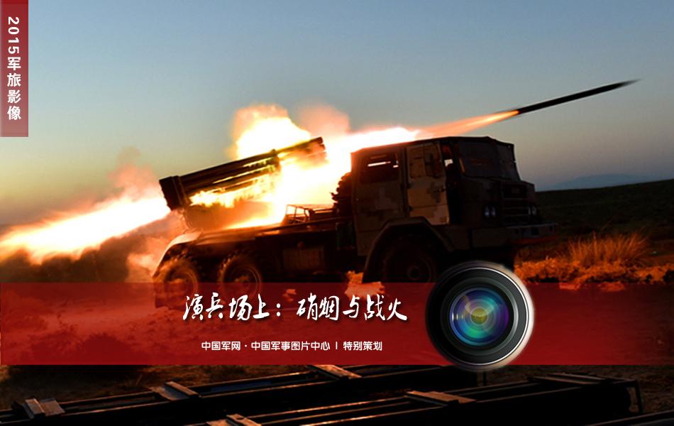 北京赛车pk10专家预测杀号