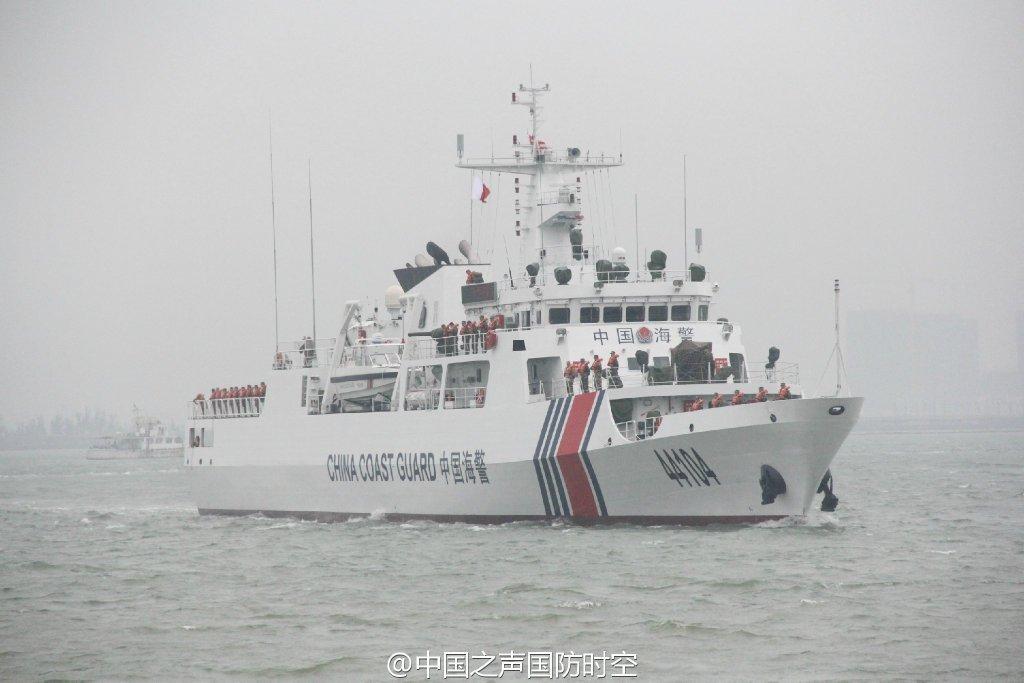 北京p2p行政核查后备案